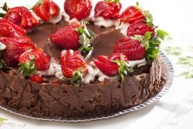 06-tortas