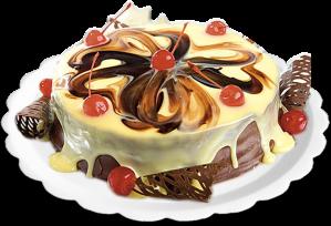torta-home